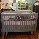 We have all kinds of crib and nursery furniture.